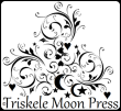triskele moon press