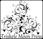 triskele moon press