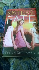 sisters fate cover