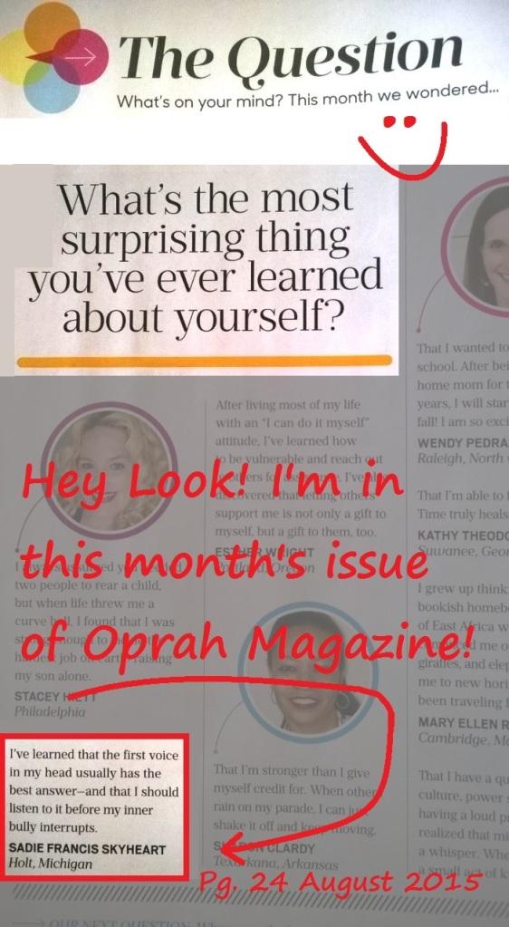 Sadie-Oprah-August2015